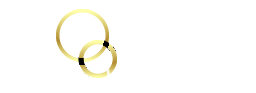 tournerie froissard logo