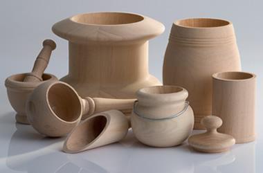objets bois fabricant vente directe usine