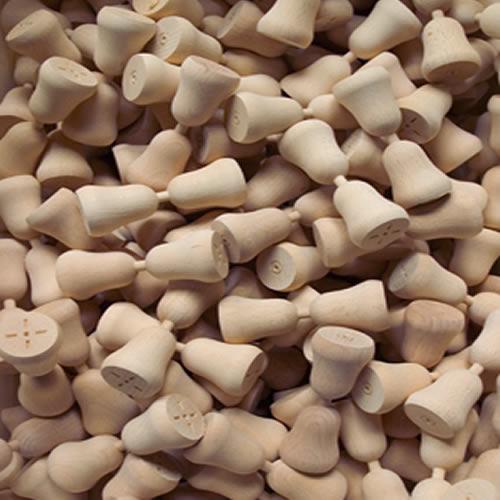 sous-tratance pieces en bois tournerie tabletterie
